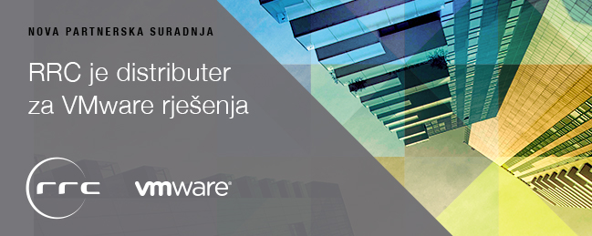VMware_banner2